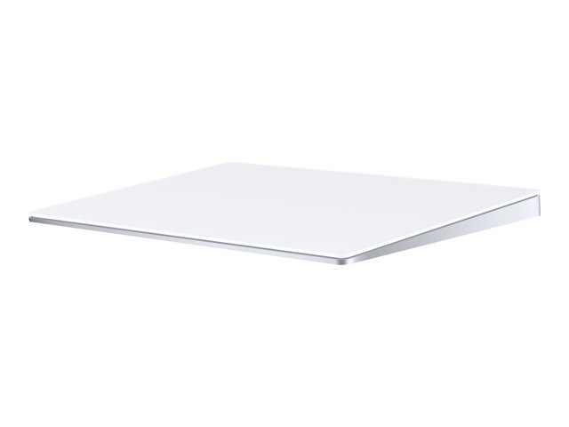 Apple : APPLE MAGIC TRACKPAD 2 (mac)