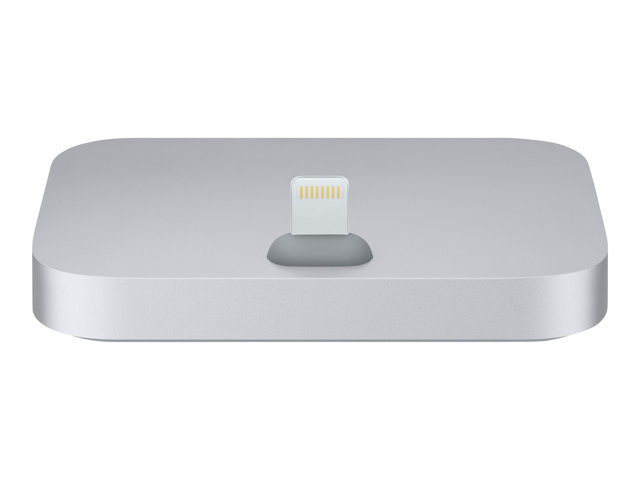 Apple : IPHONE LIGHTNING DOCK .