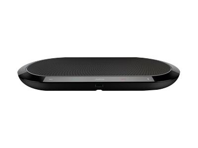 GN NetCom : JABRA SPEAK 810 MS