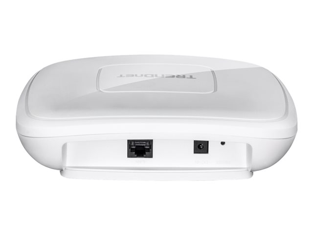 TrendNet : AC1200 DUAL POE ACCESS POINT