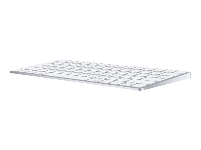 Apple : MAGIC KEYBOARD fr fr (mac)