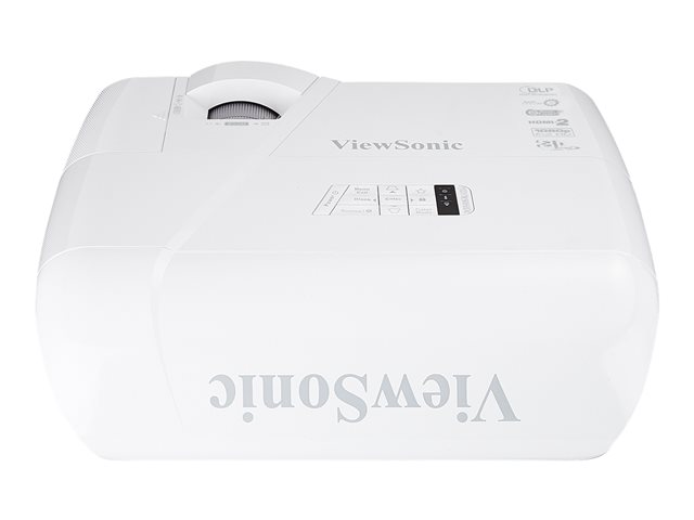 Viewsonic : PJD7830HDL FHD DLP PROJECTOR 1920X1080 3200LM 1.1-1.5 RATIO
