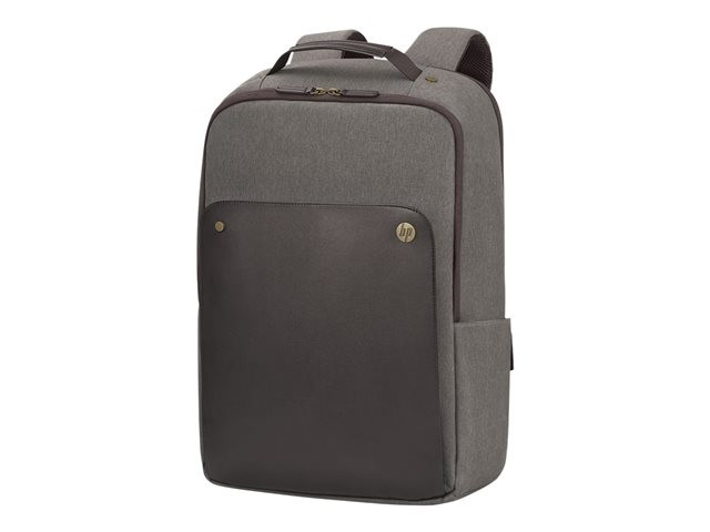HP : EXEC 15.6 BROWN BACKpack