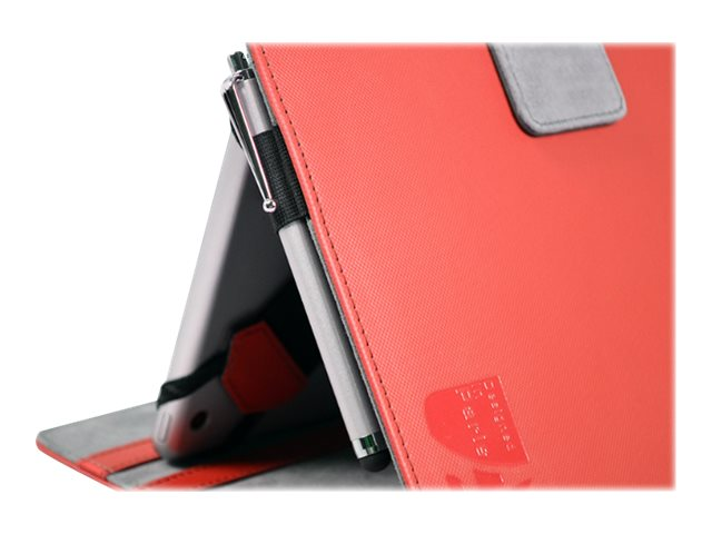 Port Technology : PHOENIX UNIVERSAL 7/8.5IN RED