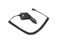 Zebra : VEHICLE CHARGER pour ZQ110