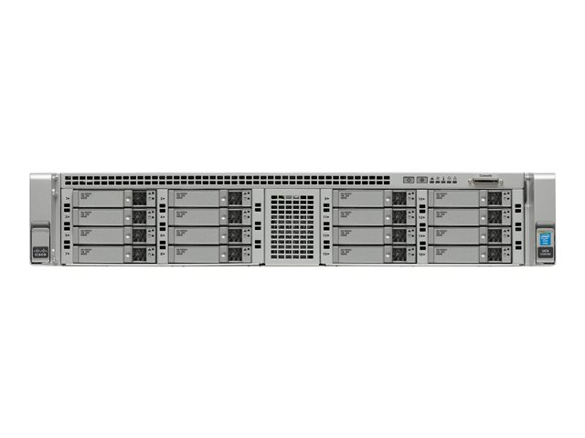 Cisco : CISCO business EDITION 7000M SVR (M4) EXPORT RESTRICTED SW (33.00kg)