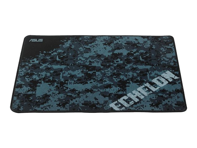 Asustek : ECHELON GAMING MOUSEPAD 355 X 254 (MM) gr