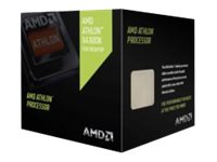 AMD : ATHLON X4 880K 4.2GHZ BLACK 95W SKT FM2+ 4Mo QUIET COOLER PIB (ath-x4)