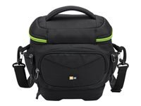 Case Logic : KONTRAST SHOULDER BAG CSC/HYBRID