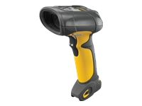 Zebra : DS3578 CORDLESS RUGGED SCANNER DPM BT MULTI interface W FIPS