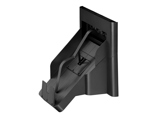 HP : LASERJET 500-SHEET OUTPUT CATCH TRAY TO SUPP M830/M806