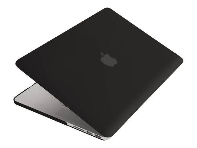 Tucano : A DURABLE F/MACBOOK PRO 13IN BLACK
