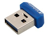 Verbatim : NANO USB3.0/32GB STORE N STAY