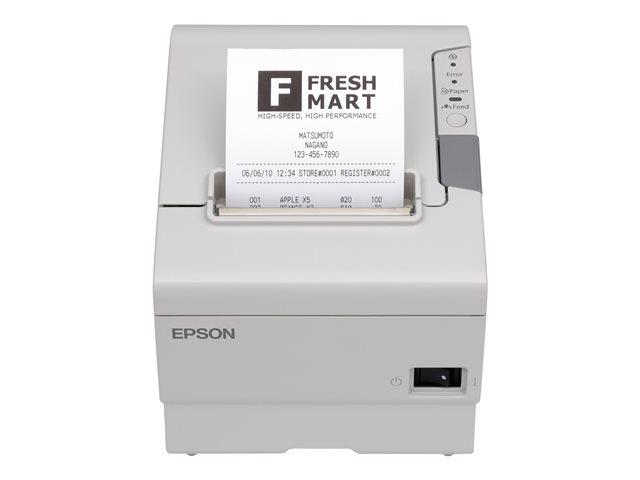Epson UB de R04/IEEE 802.11/a//b//g//n sans Fil LAN Interface Board