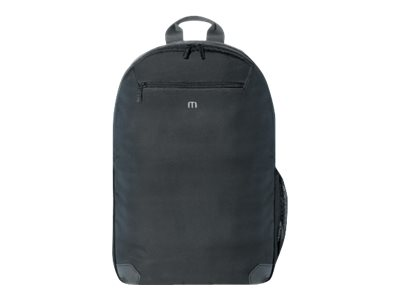 Mobilis : THEONE BACKpack 14-16IN