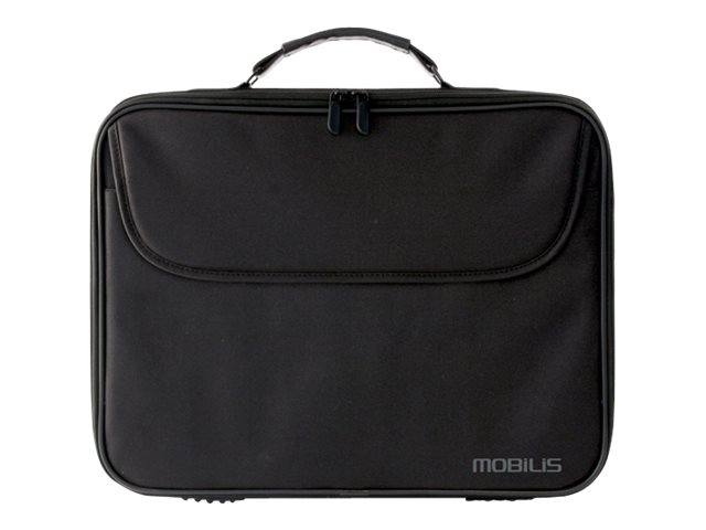 Mobilis : THEONE BASIC BRIEFCASE 11-14IN