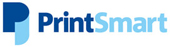 Brother PrintSmart cloud MPS Coût à la page